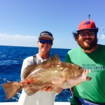 10:27:14 red grouper
