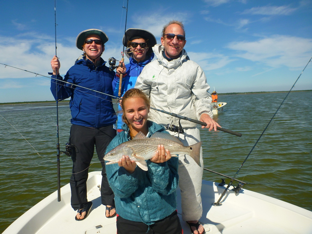 112914red fishing islamorada for Islamorada florida fishing