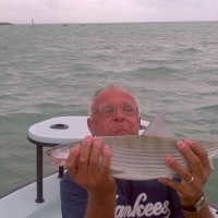 Fishing Islamorada