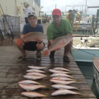 8-16-13_bnm_reef_fishing